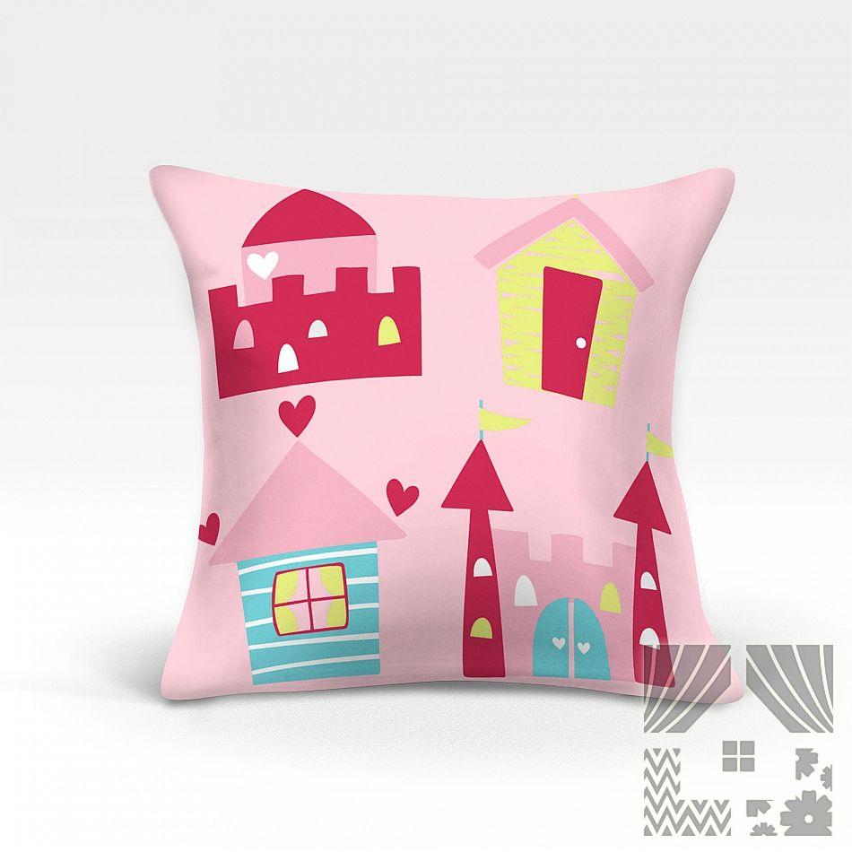 детские декоративные подушки спб купить перенапряжением называется кратковременное