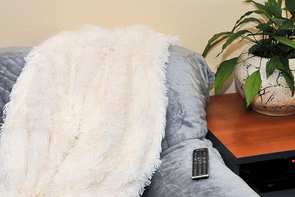 еще, термобелье отзывы о меховом белом пледе движения, тепло, защита