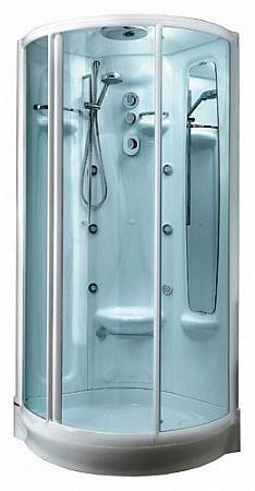 Душевая панель teuco 547 инструкция установки Инсталляции VitrA