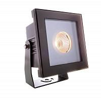 Купить Прожектор Deko-Light Power Spot COB III 6W 730186