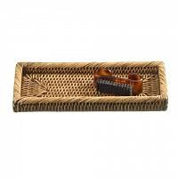 Купить Лоток Decor Walther BASKET KS D 0927592