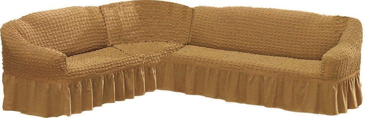 Как сшить еврочехол на угловой диван своими