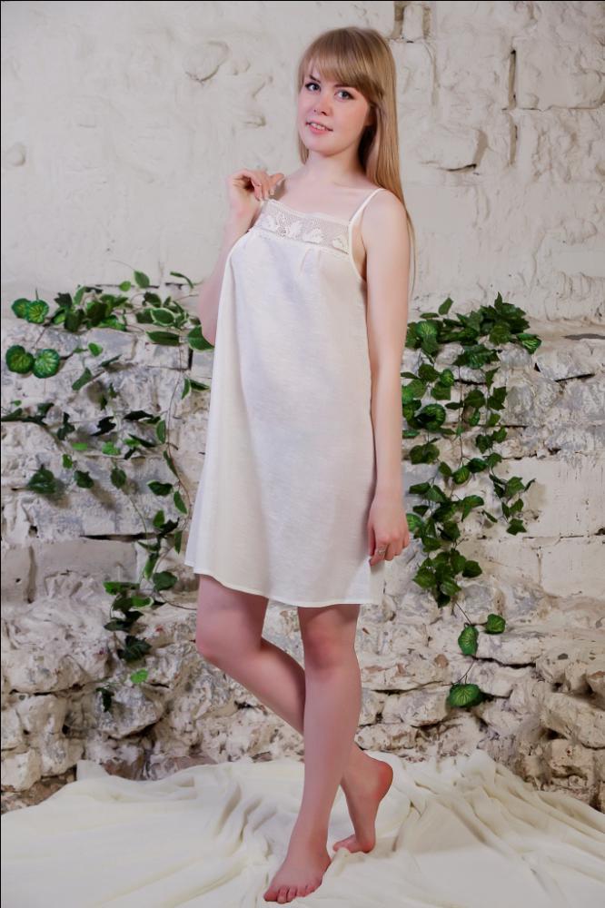 Женская одежда иваново купить в спб