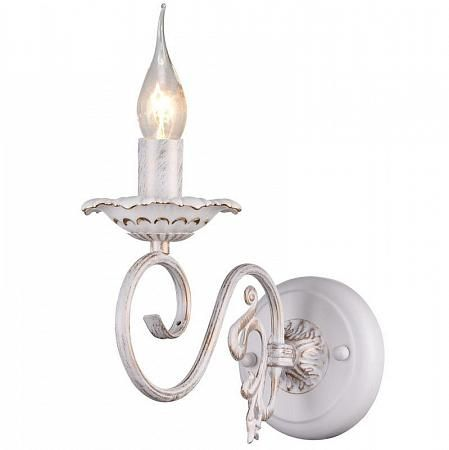 Купить Бра Arte Lamp Tilly A5333AP-1WG
