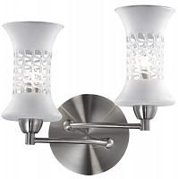 Купить Бра Odeon Light Rukba 2516/2W