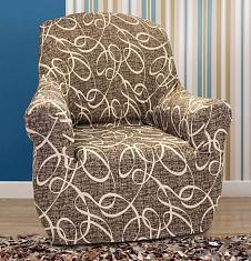 Купить еврочехлы на диван и кресла в интернете