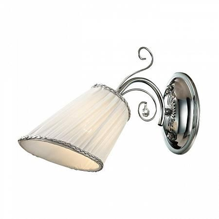 Купить Бра Odeon Light Fornelo 2928/1W
