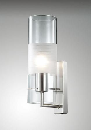 Купить Бра Odeon Light Marza 2738/1W