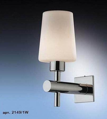 Купить Бра Odeon Light Batto 2149/1W