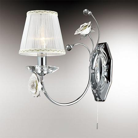 Купить Бра Odeon Light Marika 2683/1W